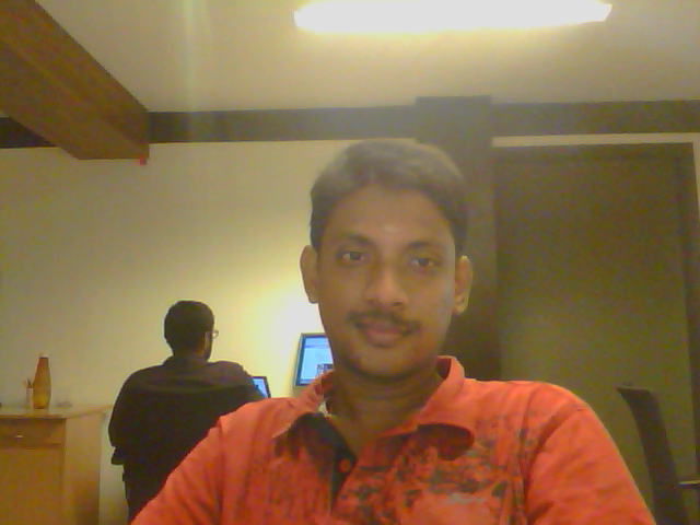Profile image of rajivkc