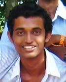 Profile image of arjunkrav1