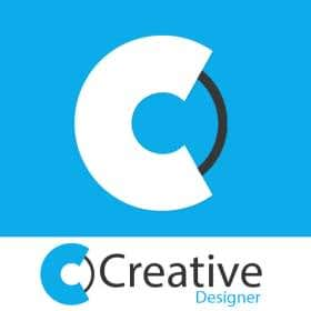 creative223 - India