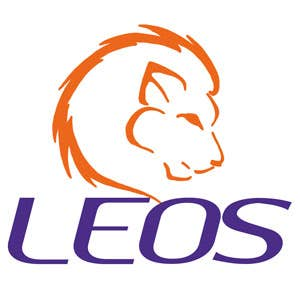 Profile image of LEOSGE