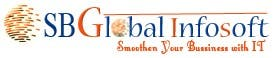 Profile image of sbglobal79