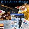 RickAllenMedia's Profile Picture