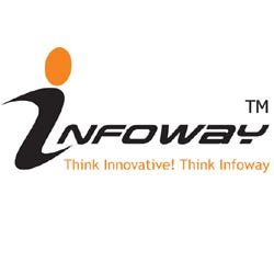 Profile image of infoway