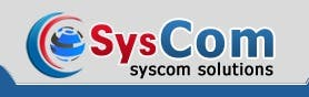 Profile image of syscomsolutions