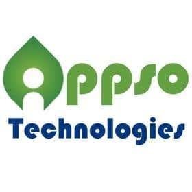 appso - India