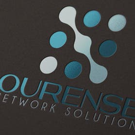 Profile image of ourensenetwork
