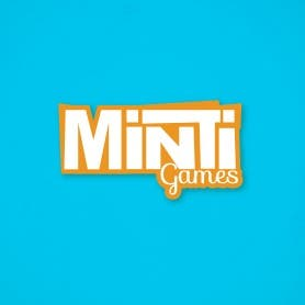 Profile image of mintigames