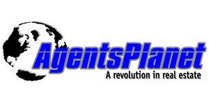 Profile image of agentsplanet