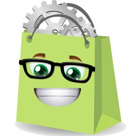 Profile image of shopifymaster