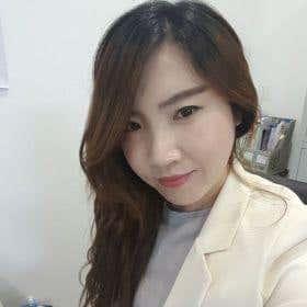 lyj941124 - China