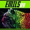 Emils89