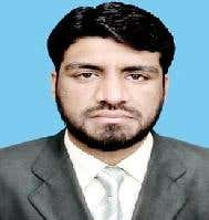 Profile image of qaziashfaq