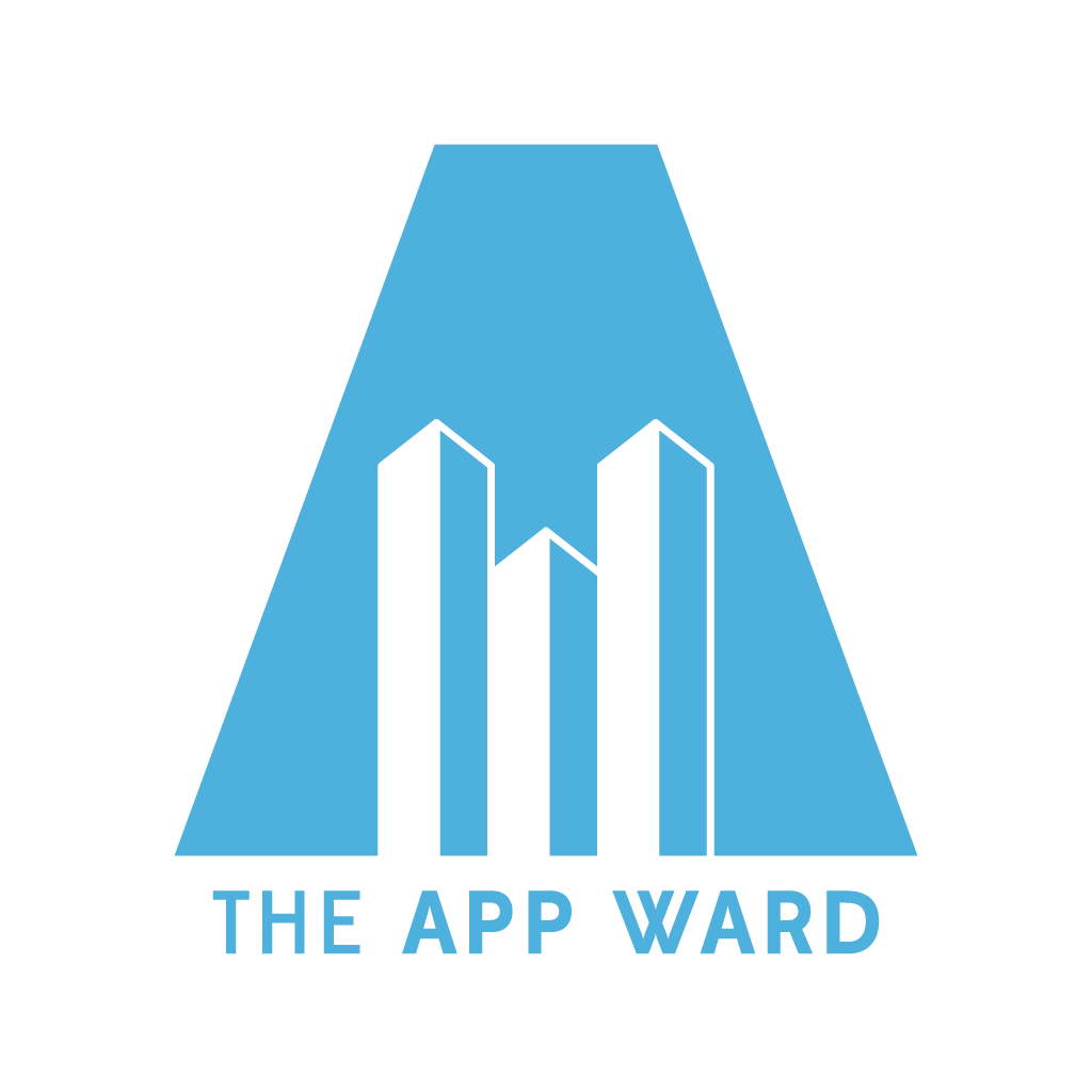 Profile image of theappward