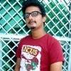 Mubashar786's Profile Picture