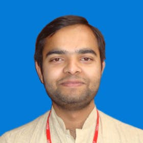 Profile image of fahadmanzoor