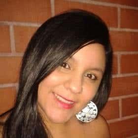 leiidiipabon24 - Colombia