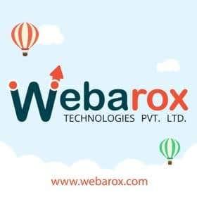 webarox - India