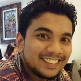 mdhafiz00 - Malaysia