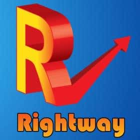 Rightwaydesign - India