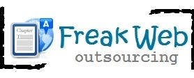 Profile image of freakweb