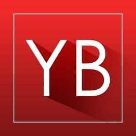 yousufbakshi - United Kingdom