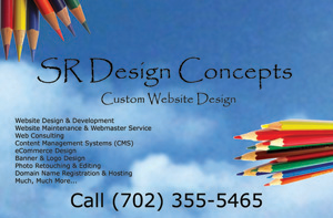 Profile image of srdesign