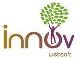 Profile image of innovwebsoft