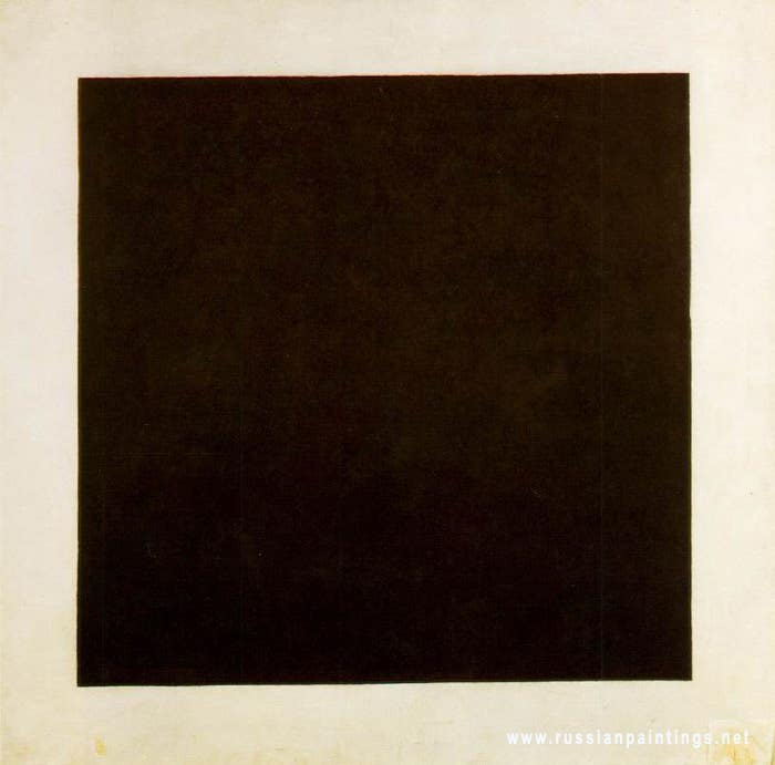 Profile image of KazimirMalevich