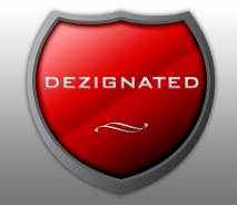 Profile image of DEZIGNATED
