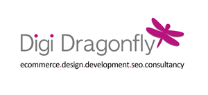 Profile image of digidragonfly