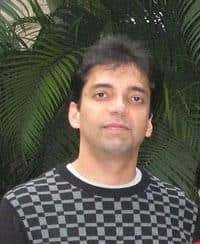 Profile image of anupamkhurana