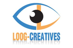 Profile image of logocreatives
