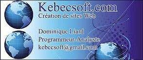 Profile image of kebecsoft