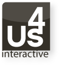Profile image of Us4Interactive