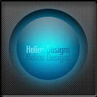 Profile image of HeliosDesigns