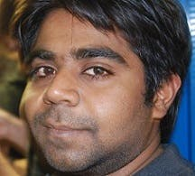 Profile image of manish1kungwani