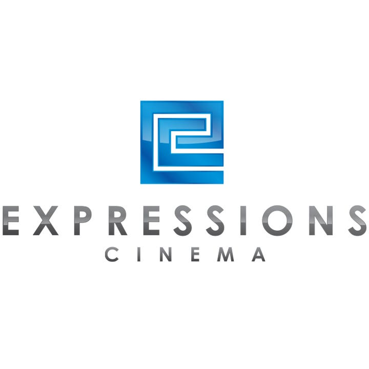 Profile image of expressionsNY