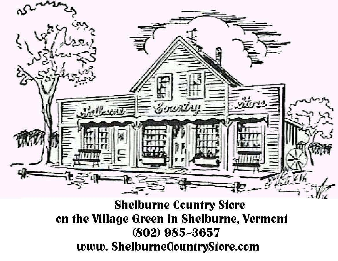 Profile image of shelburnecountry