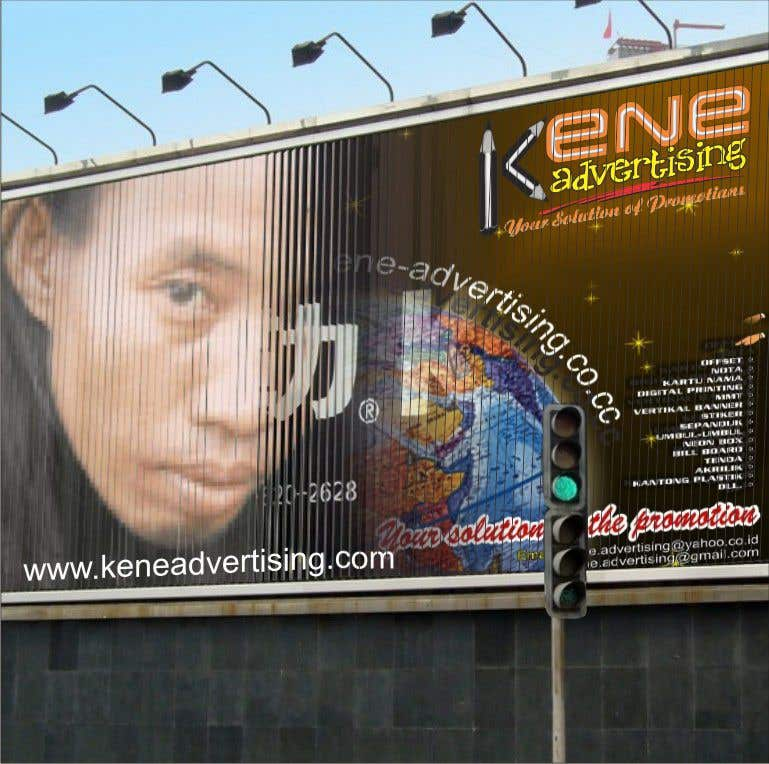 Profile image of kenneadvertising