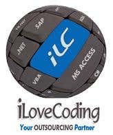 Profile image of ilovecoding