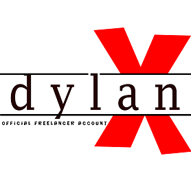 Profile image of DylanX