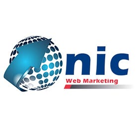 Profile image of nicweb