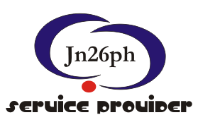Profile image of jn26ph