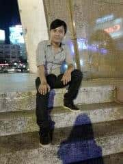 Profile image of Thuong88