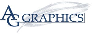 Profile image of aggraphics