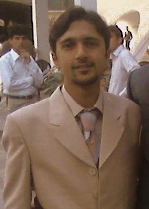 Profile image of ahmedkhawaja
