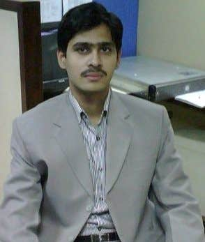 Profile image of mianfaisal