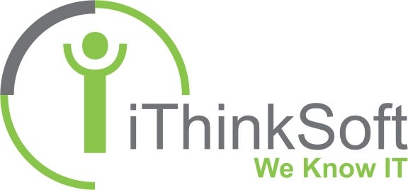 Profile image of ithinksoft