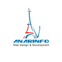 Profile image of anarinfo