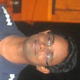 Profile image of srinu7j